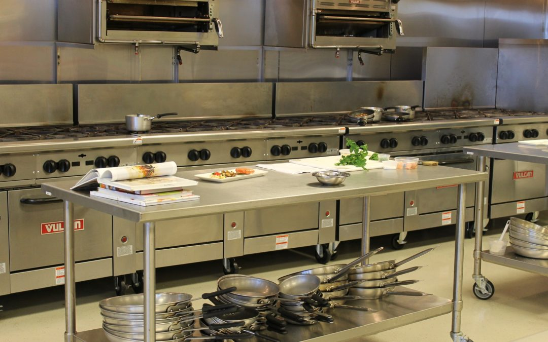 What is a Food Safety Consultant and Why Does Your Restaurant Need One?